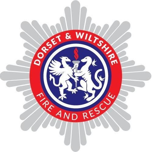 Dorset Dorset & Wiltshire Fire & Rescue Drysuit Repair