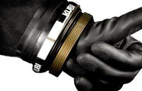 Predator Drysuits Kubi Glove